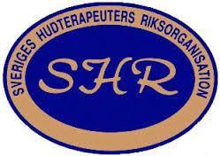 shr-logga